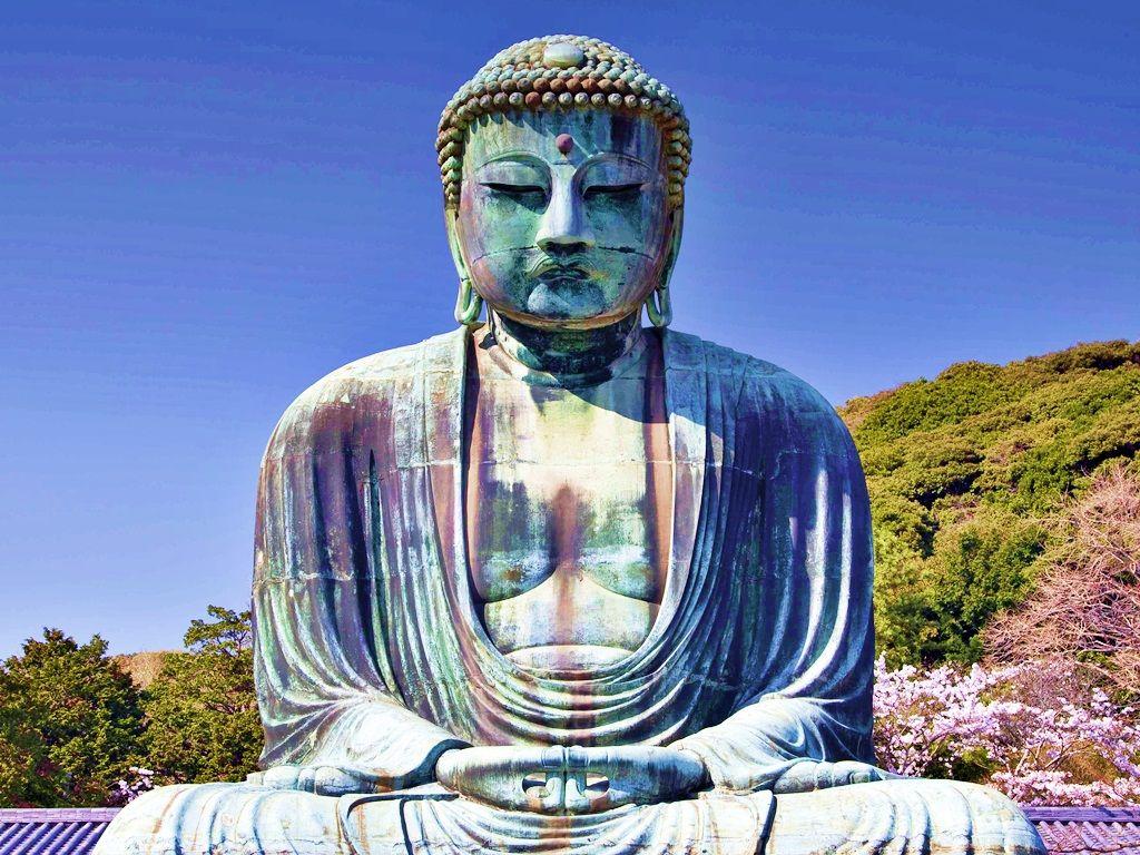 Image result for Kamakura - Must Visit Zen City of Japan