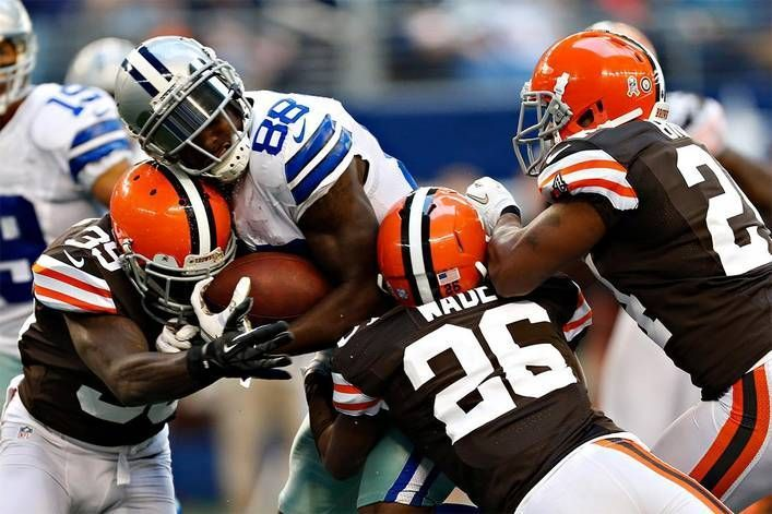 VOTE: Should the Cleveland Browns sign Dez Bryant? #dezbryant Should the Cleveland Browns sign Dez Bryant? #dezbryant VOTE: Should the Cleveland Browns sign Dez Bryant? #dezbryant Should the Cleveland Browns sign Dez Bryant? #dezbryant
