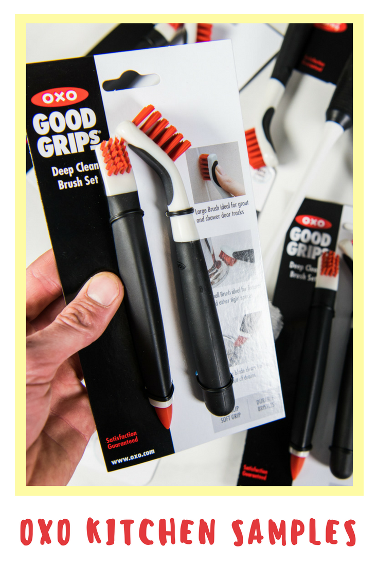 kitchen collection coupons printable get a free oxo good grips sle to add to your kitchen gadgets collection free stuff by mail 3935