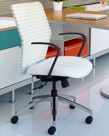 Ordinaire Shop Izzy Office Furniture At NBF U003e Http://goo.gl/Z0oGro
