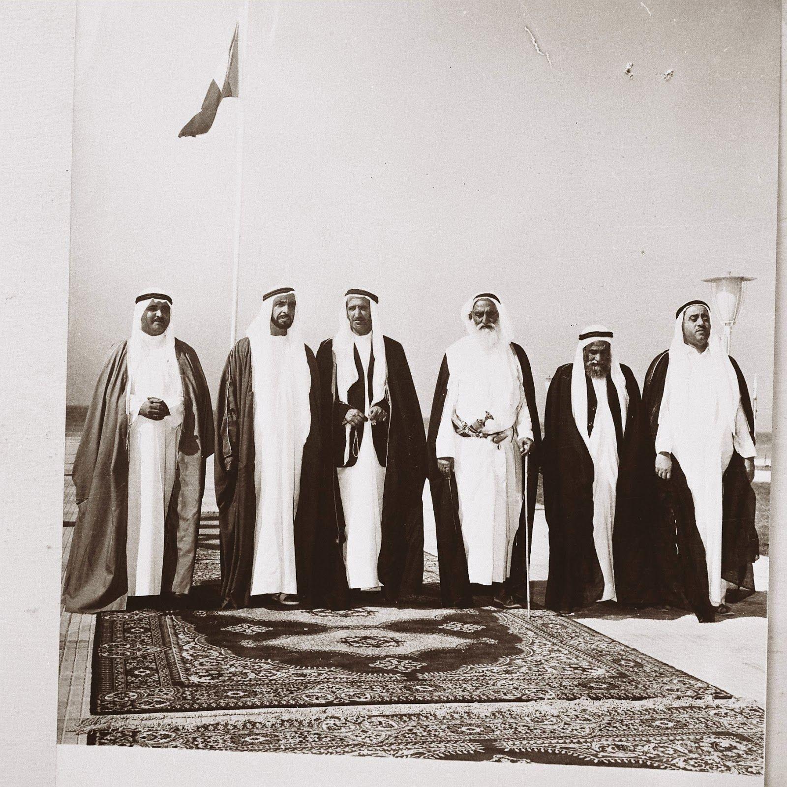The Uae Man مدونة رجل الإمارات مجلس الوزراء لدولة الإمارات من 1971 وحتى 2004 Painting Art Blog