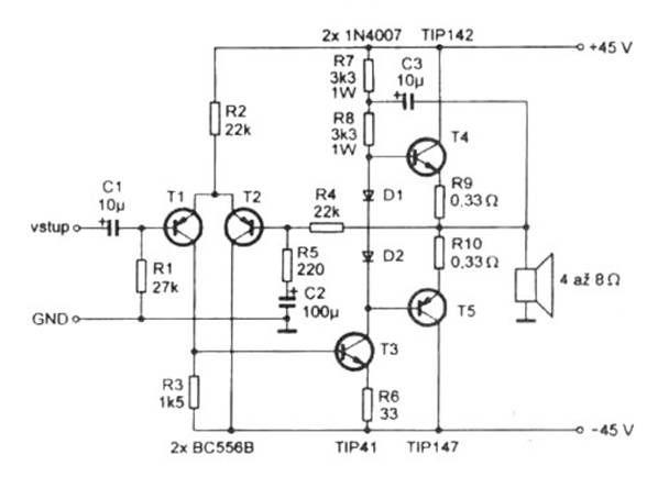 simples pot u00eancia de 100 watts  u0026quot radiobuka