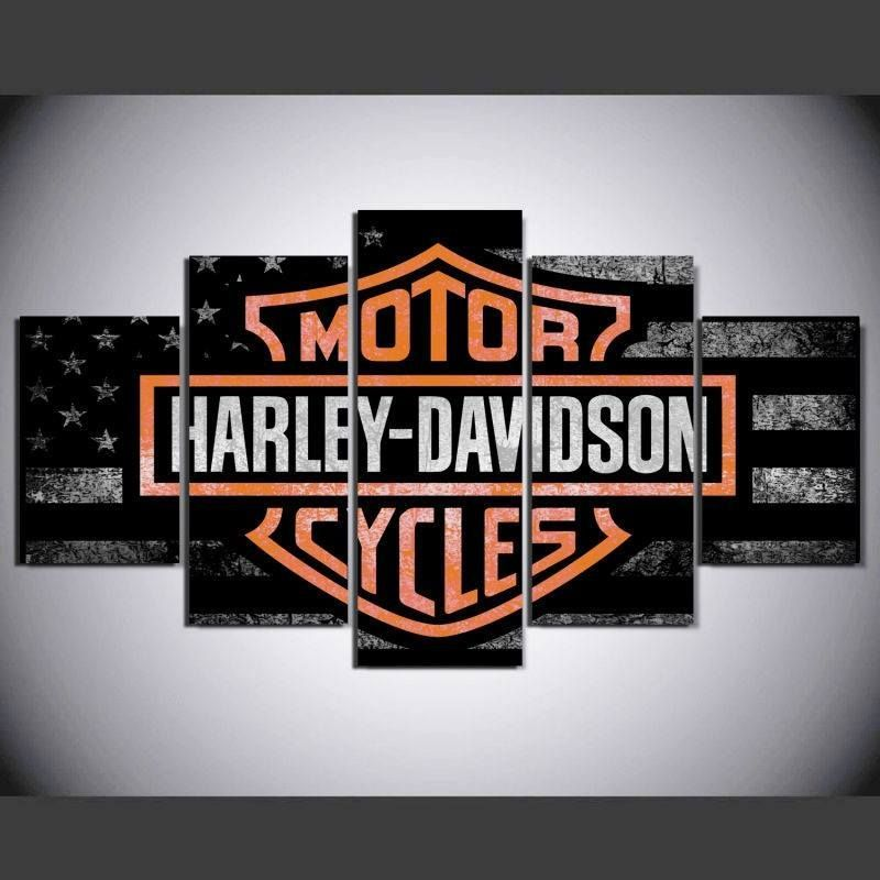 House of harley coupon code