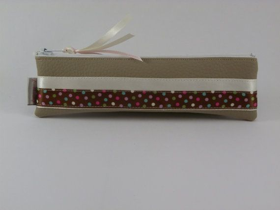 Petit Etui on Etsy, 12,00 $ CAD