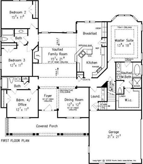Mls5742022 243400 soldbyterri 6129 clear brook pass frank betz associates has many house plans in our extensive database search for a house plan that will meet your needs malvernweather Gallery