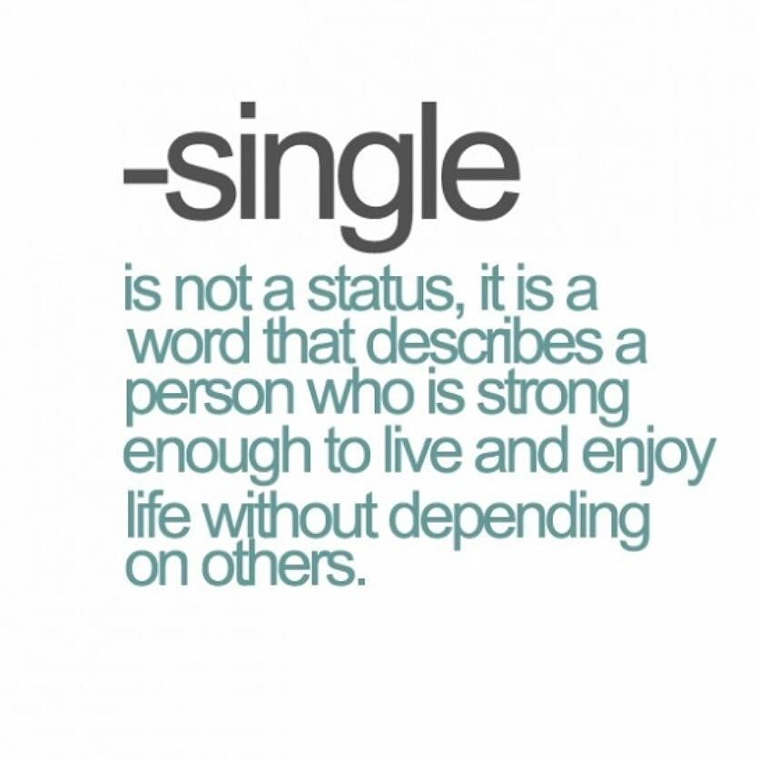 dating site status quotes for instagram