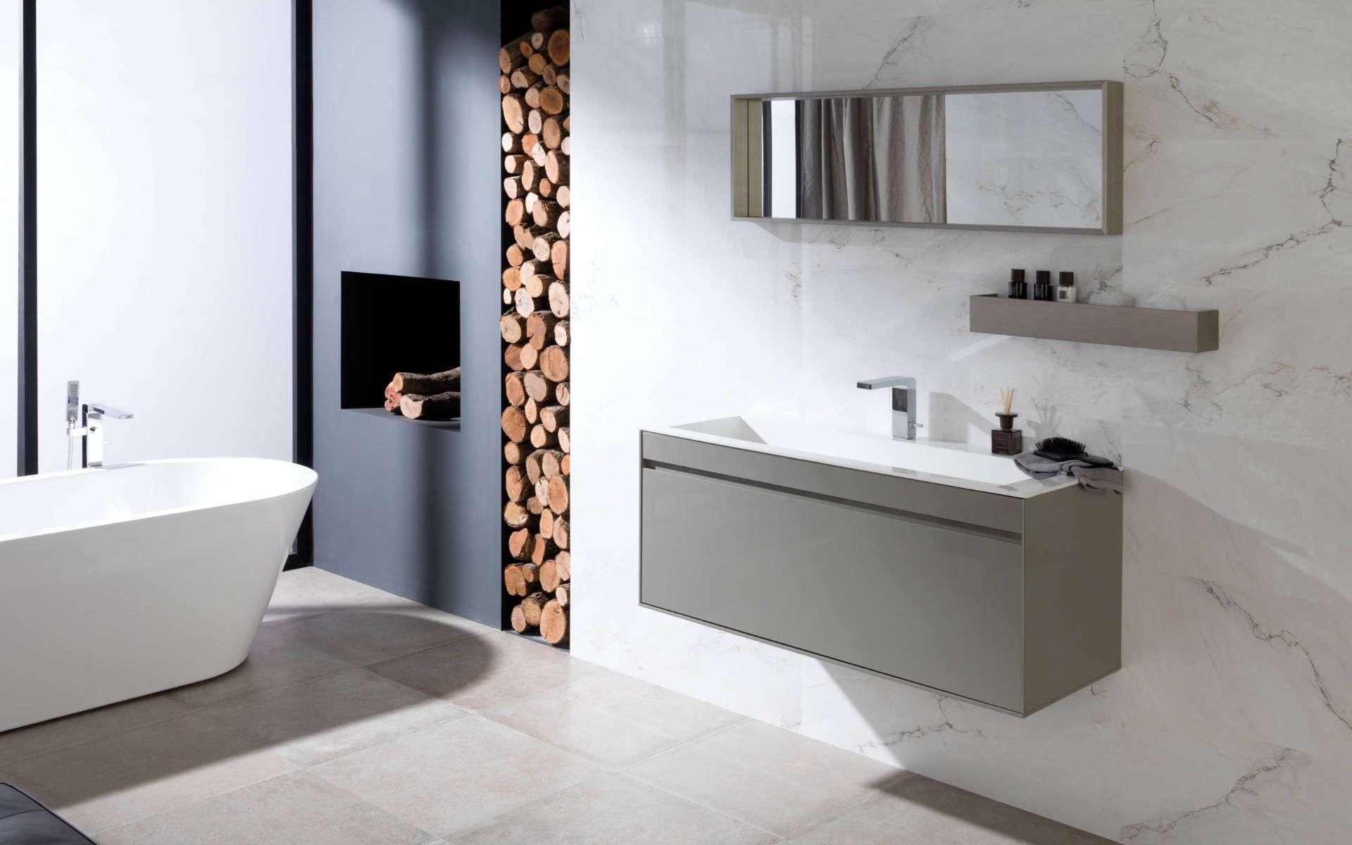 Bathroom Furniture Dess Limo Brillo Bathroom Furniture Modular Bathrooms Small Bathroom Vanities