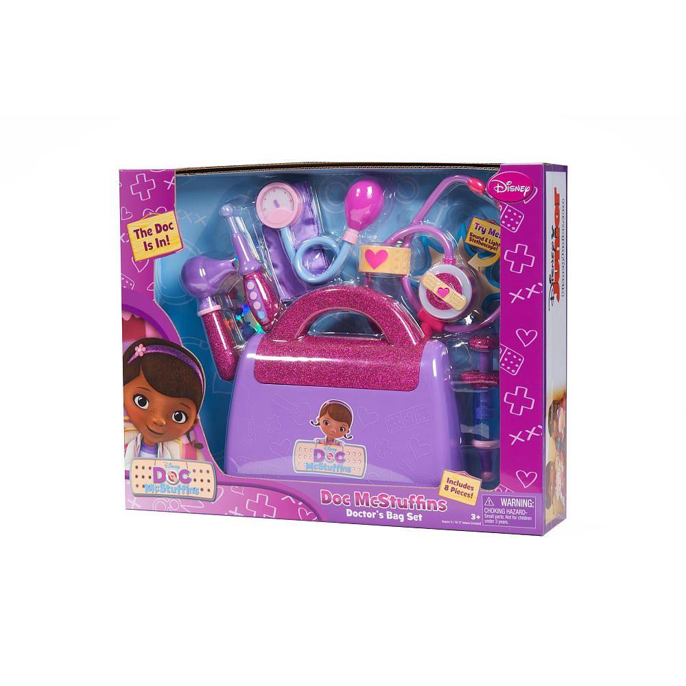 Bemagical Rakuten Store   Rakuten Global Market: Toy doctor ...