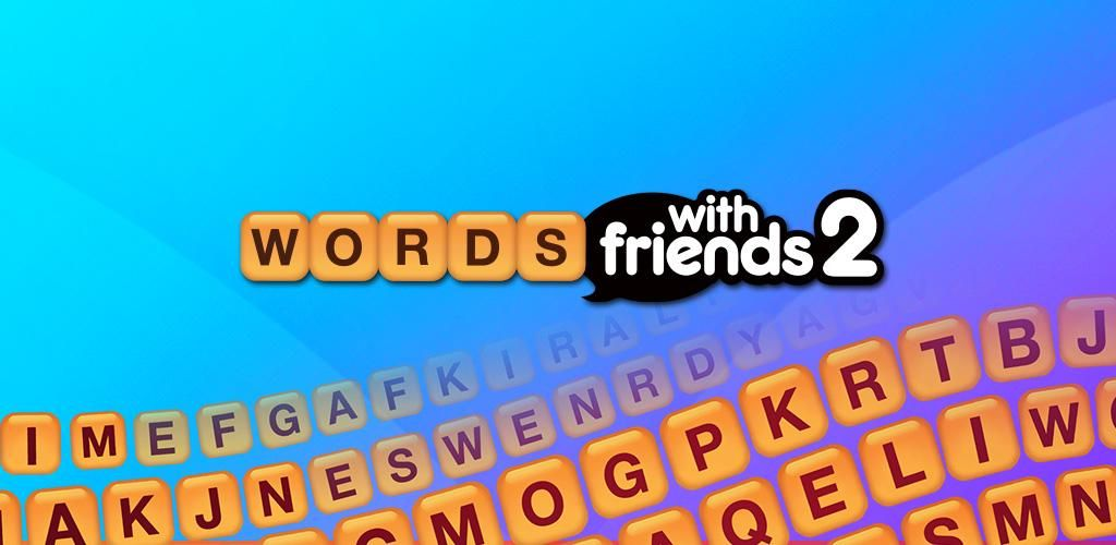word games for pc free download
