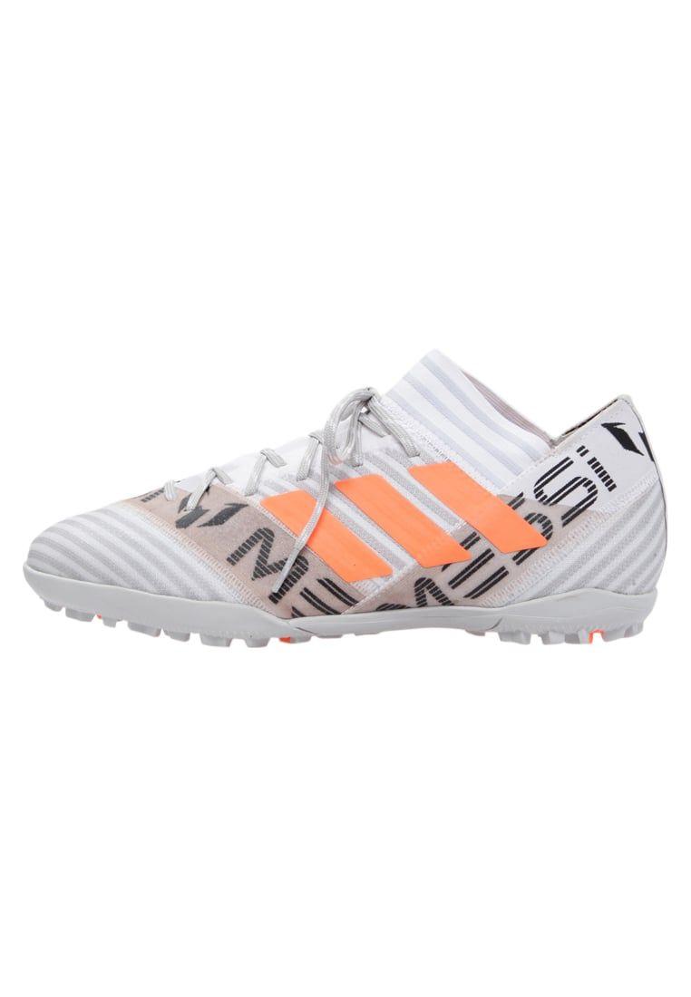 size 40 5928b 70de3 ¡Consigue este tipo de zapatillas de Adidas Performance ahora! Haz clic  para ver los