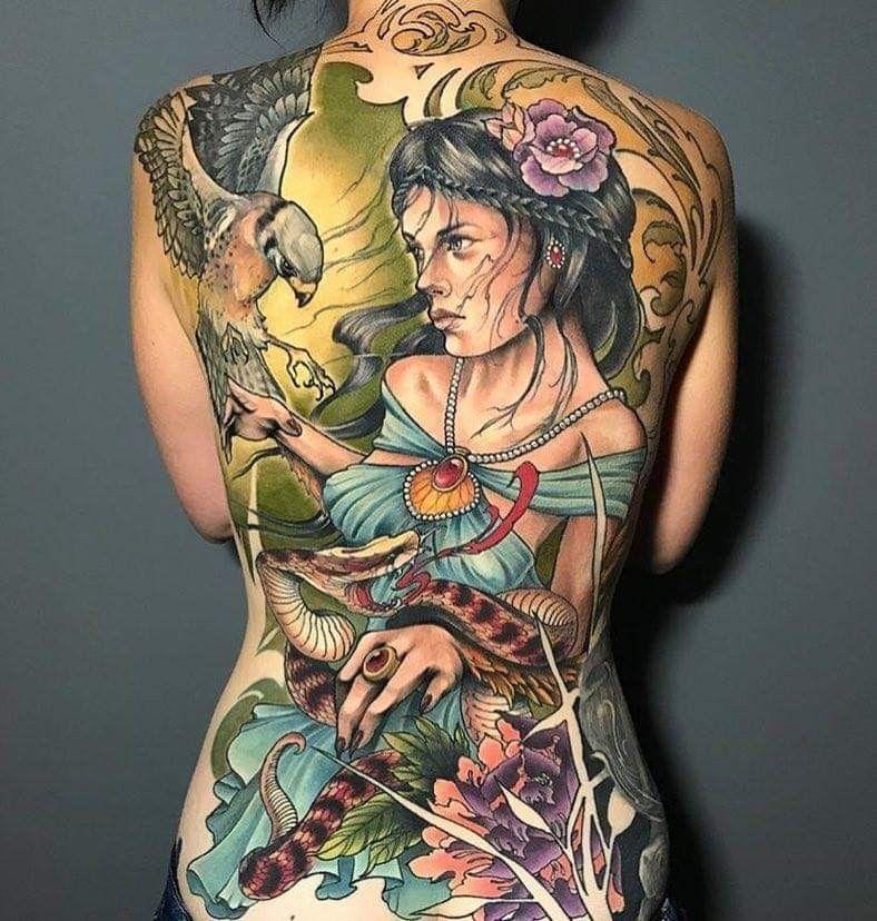 b83bf8e910b3e Pin by Scottie McThomas on Tattoo Ideas/Inspirations   Pinterest ...