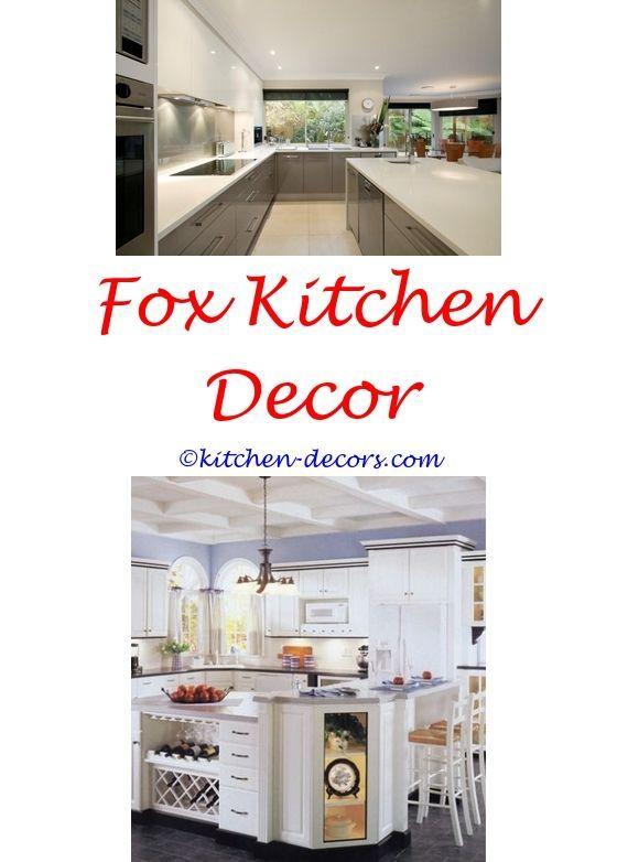 Kitchen Elle Decoration Kitchens 2017 Wood And Glass Kitchen Decor