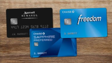 Chase Bank Chase Online Banking Services Chase Bank