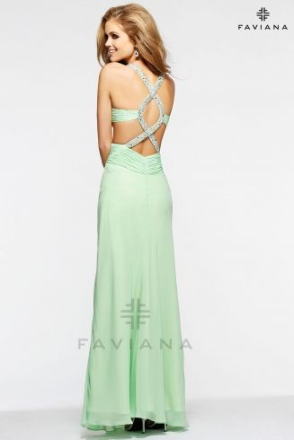 7119 dresses-to-wear-to-a-wedding