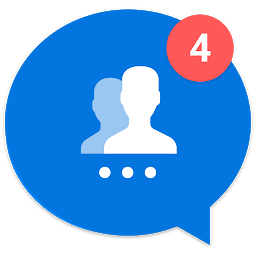 Messenger Apps on Google Play by Chat app, App, Cheap