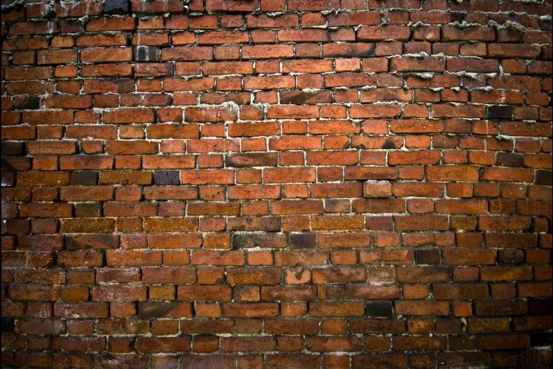 Brick Wallpapers Full Hd Wallpaper Search Home Office Brick