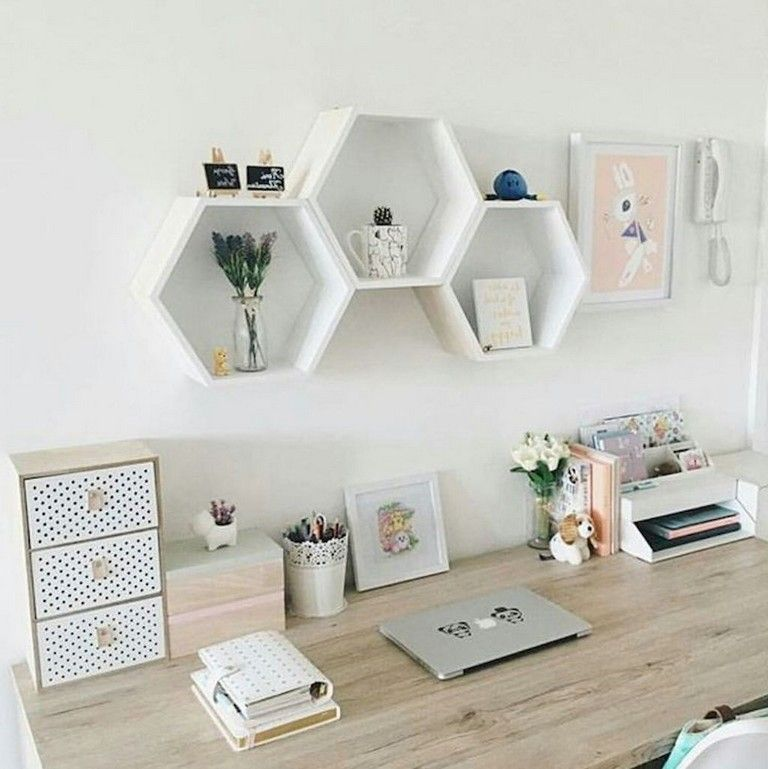 72 Lovely Minimalist Home Decor Ideas Minimalist Apartment Decor Modern Apartment Decor Room Inspiration