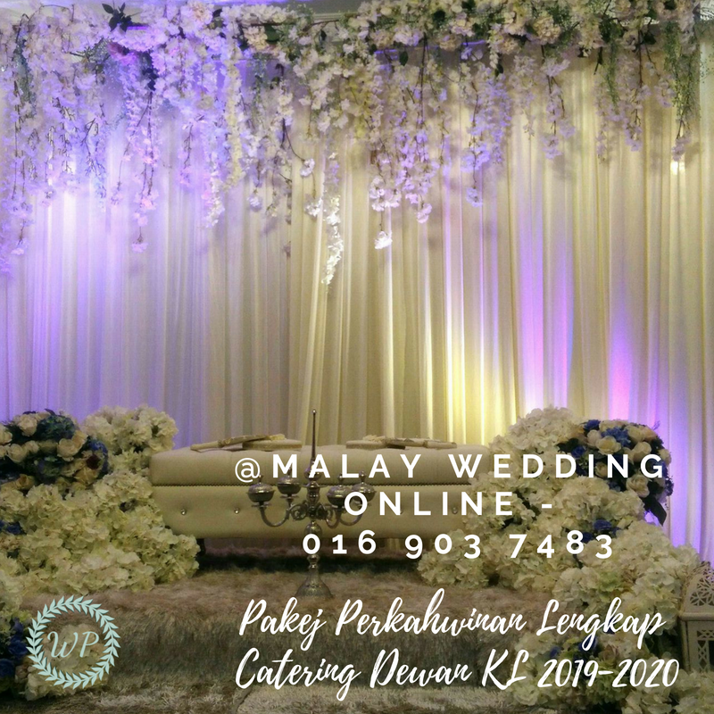 Pin By Shamila Event Management On Malay Wedding Packages 6016 363 3805 Wedding Package Wedding Malay Wedding