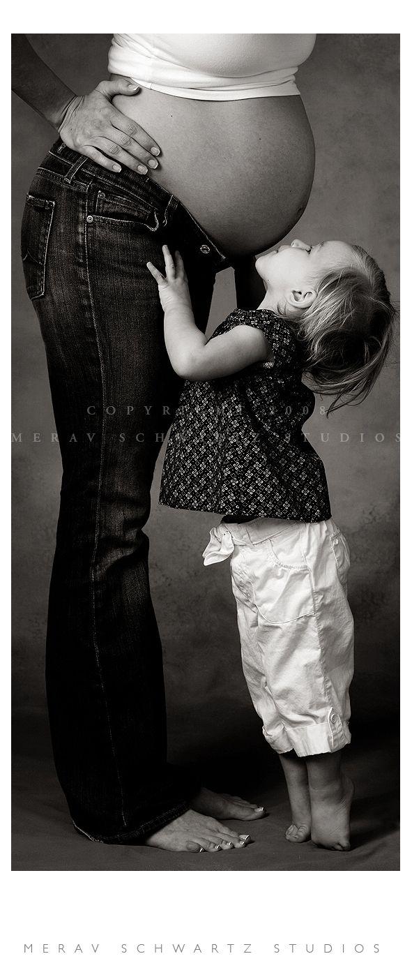 so precious!! #Photography.....too cute