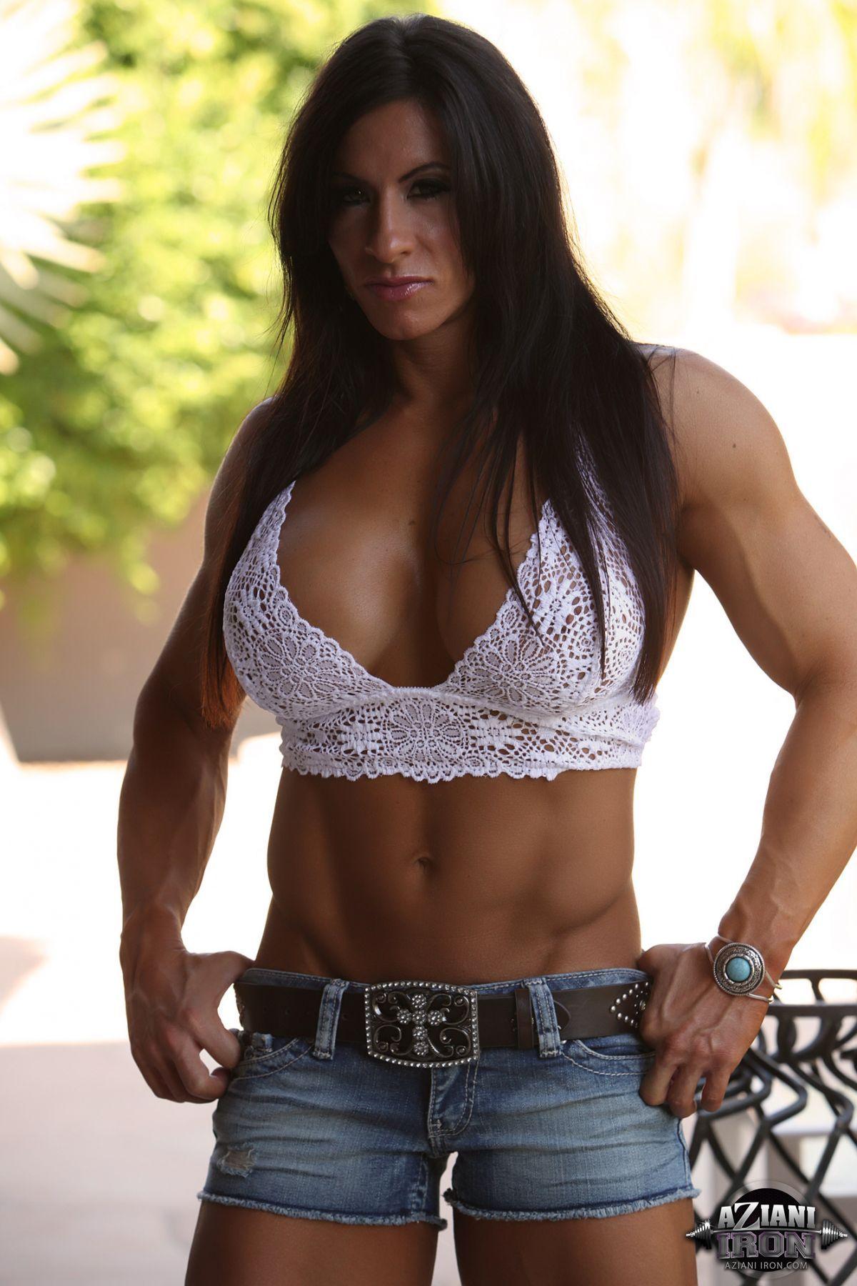 Angela Salvagno Twitter angela salvagno   fit women, power girl, female