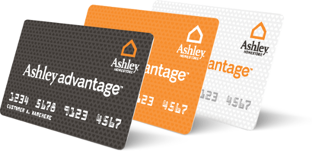 Ashley Advantage Online Financing Ashley Furniture Homestore In 2021 American Home Furniture At Home Store Ashley Furniture