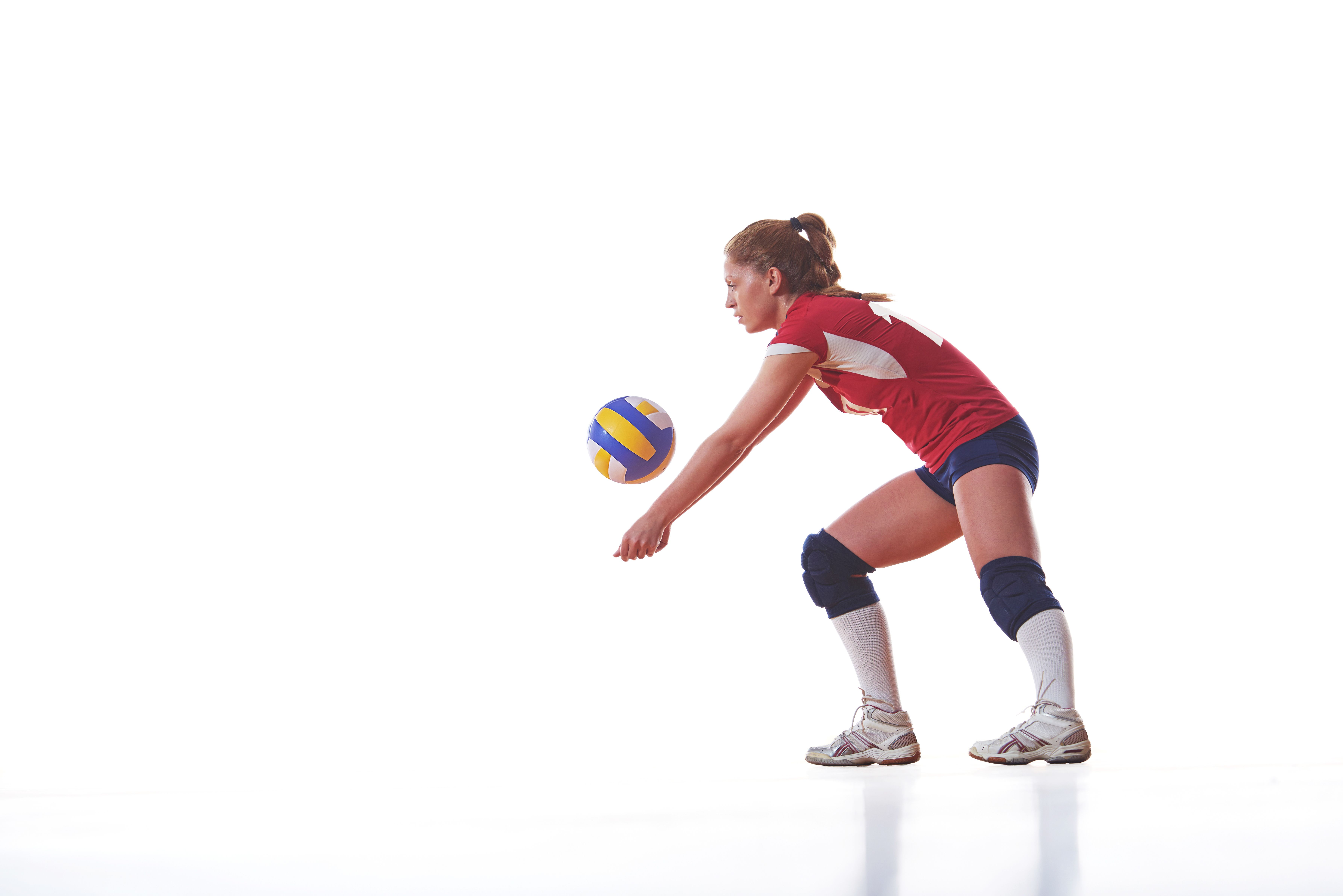 Three Principles For Solid Statistics Volleyball Tips Youth Sports World Of Sports