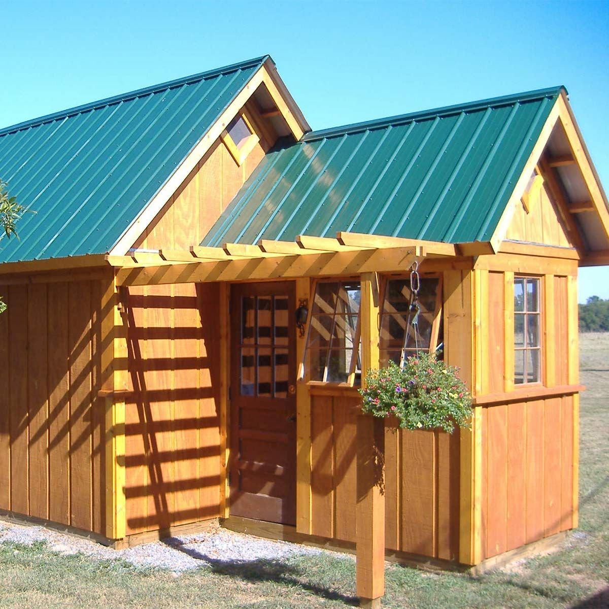 Cheapest Way To Build A House Yourself Apartmentsforrent Housesforsale Renttoownhomes Apartmentguide Building A Shed Building A Storage Shed Diy Shed Plans