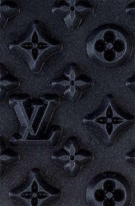 Vuitton 3d Louis Vuitton Iphone Wallpaper Iphone 6 Plus Wallpaper Hypebeast Wallpaper