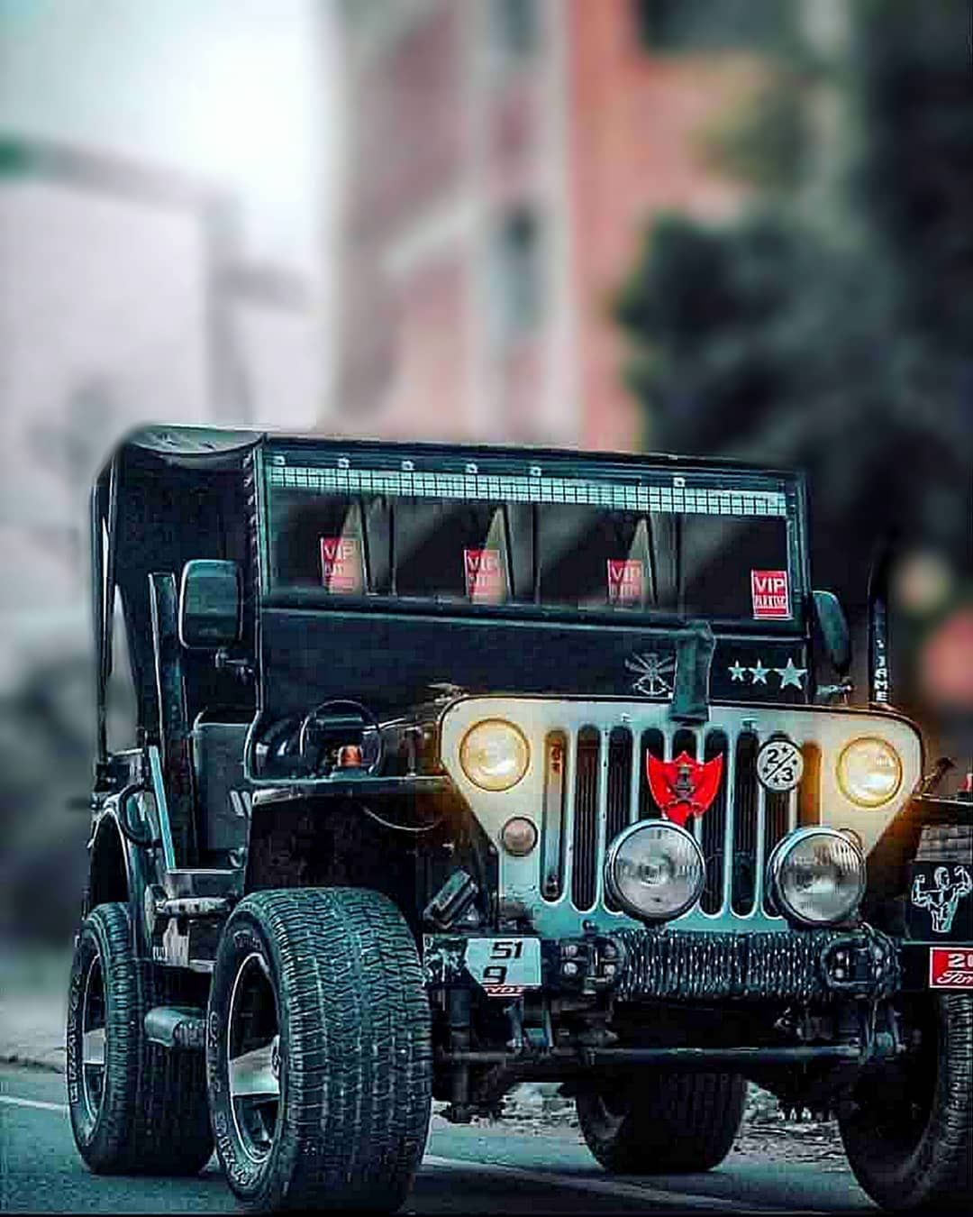 Cb Jeep Editing Picsart Background In 2020 Best Hd Background Photoshop Digital Background Picsart Background