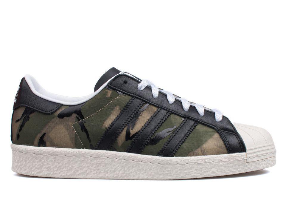 adidas superstar camo adidas store shop adidas for the. Black Bedroom Furniture Sets. Home Design Ideas