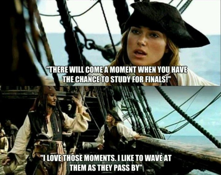 Funny Memes For Studying : Pirates of the caribbean funny google search funny stuff