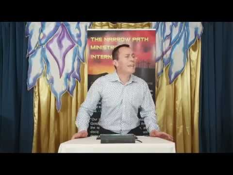 STAND YOUR GROUND - REV ROBERT CLANCY | Clancy, Spiritual ...