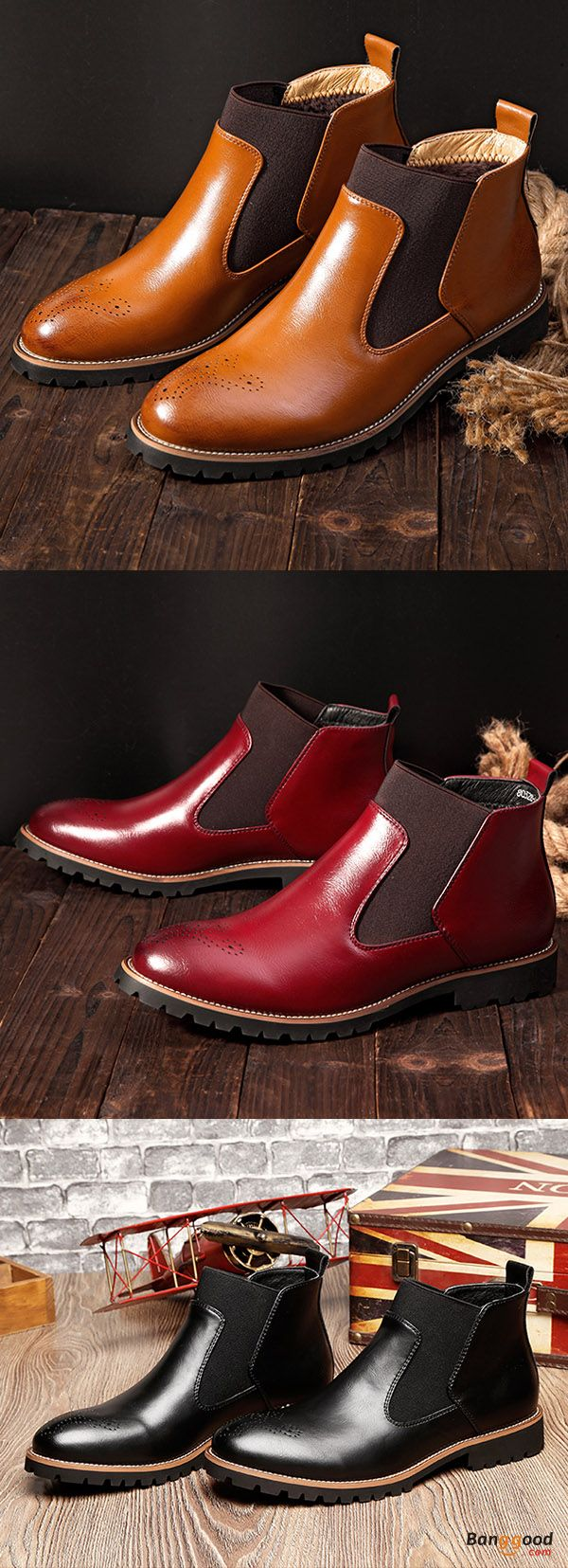 cole haan shoes brown for jeans malesef 698780