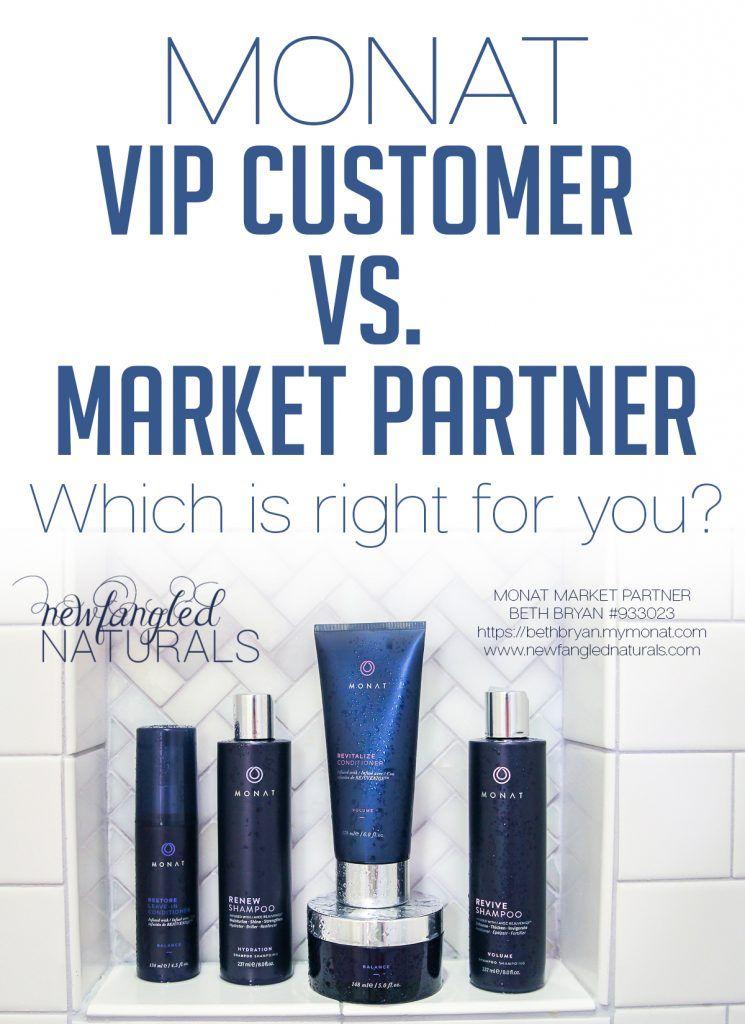 monat vip market hair benefits partner skin care renew shampoo customer beauty unskinnyboppy center natural oil