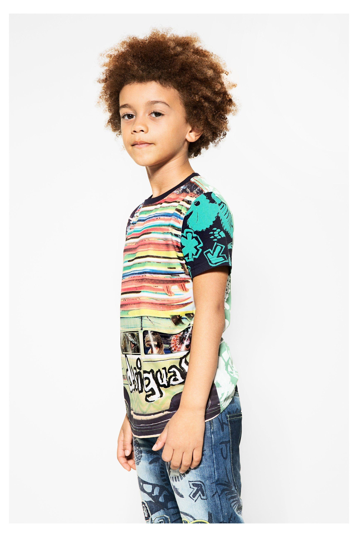 Sleeve Trendsshort sweatshirt trend new photo