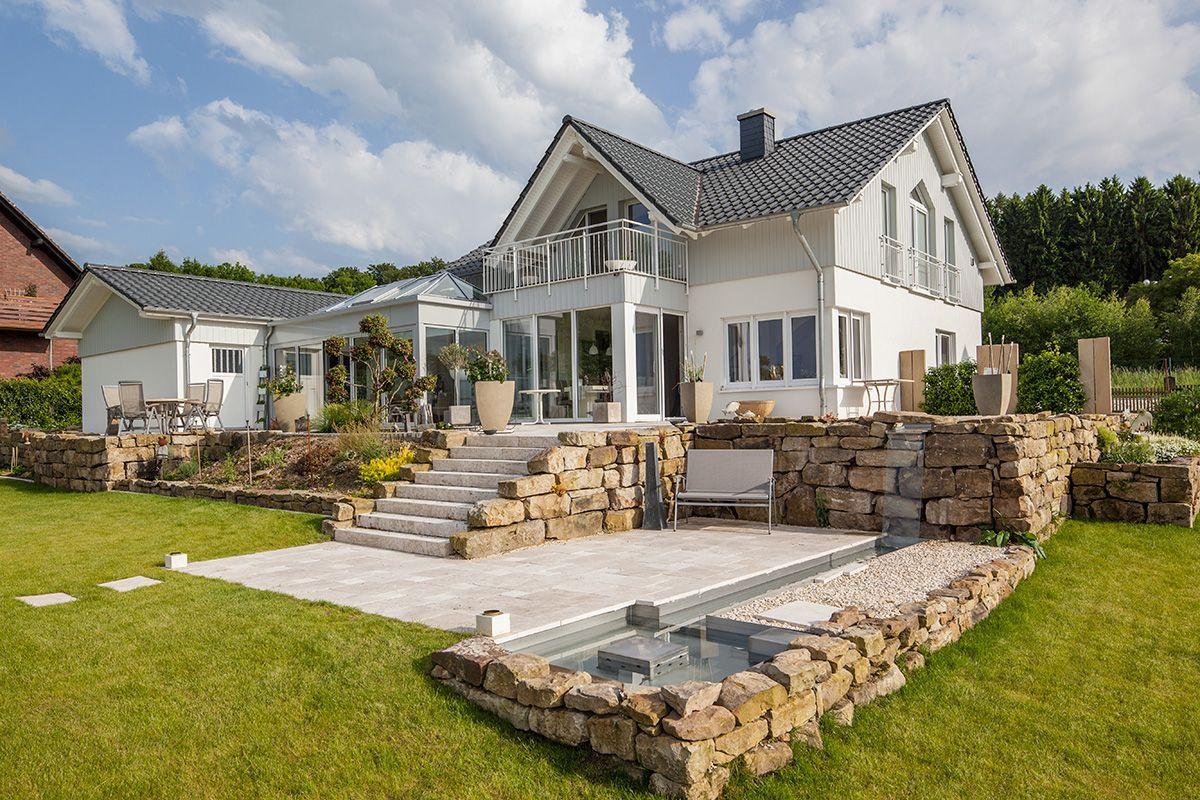 Haus Günther 1