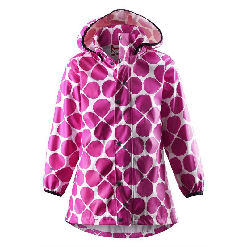 Regenbekleidung | Reima