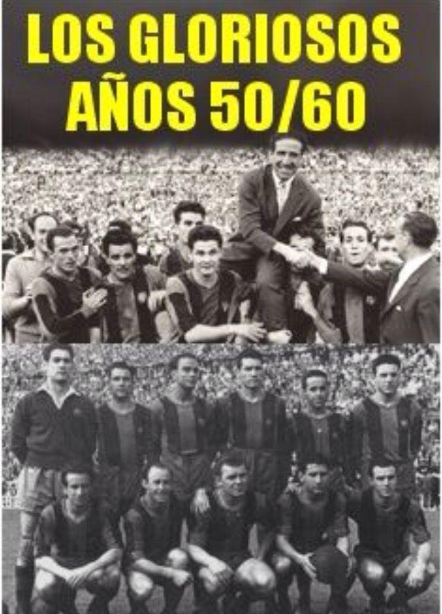 Barça!  99aba92fa0e1f