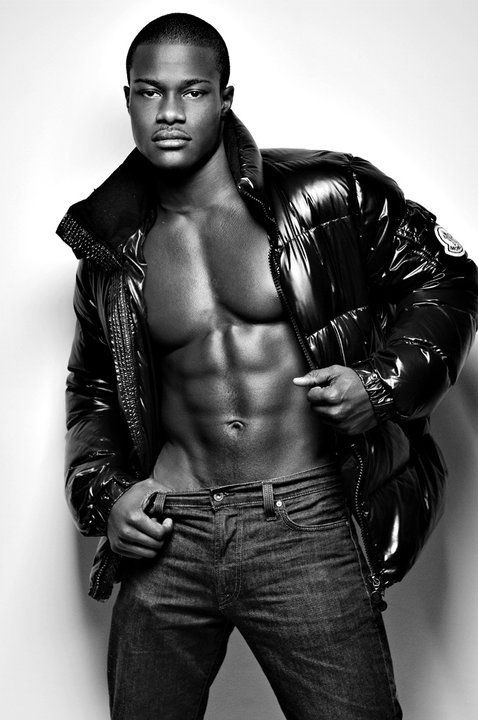 black-male-sexy-photo