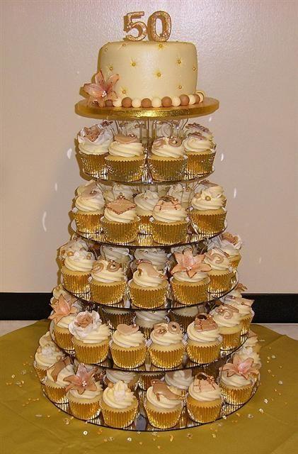 Vintage Cakes Cupcakes Leeds