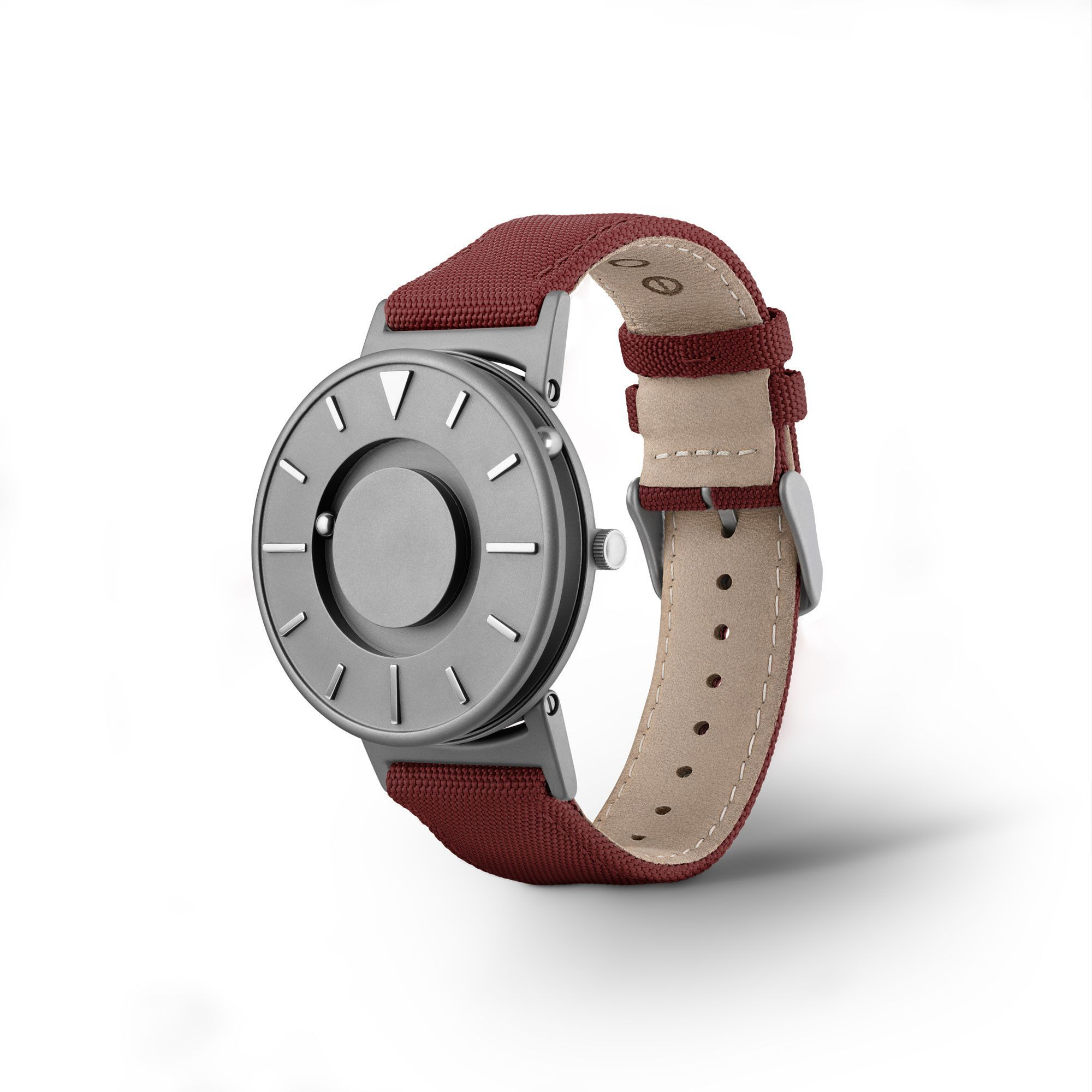 wrist the ventura sparc from watches by product blinds mgs blind b en for w architonic sigma s
