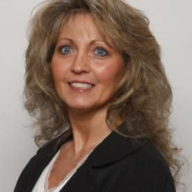 Betsy Harbold | REO/Bank Owned, Short Sales, Residential Sales