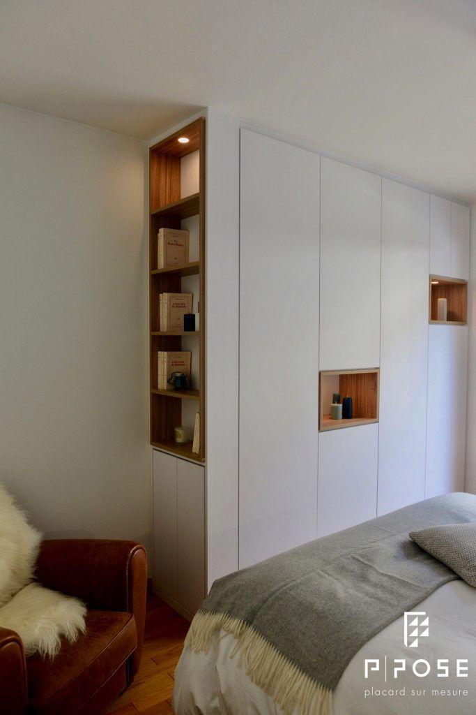 14+ Modèle Chambre À Coucher Nano Background