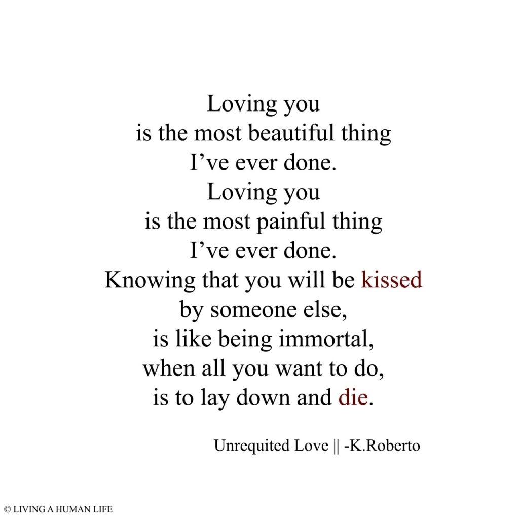 Pin On Unloved