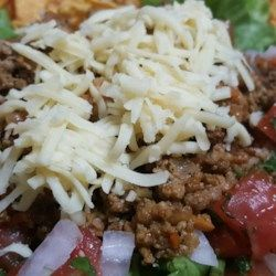 Taco Bell Seasoning Copycat Recipe Allrecipes Com Cooking