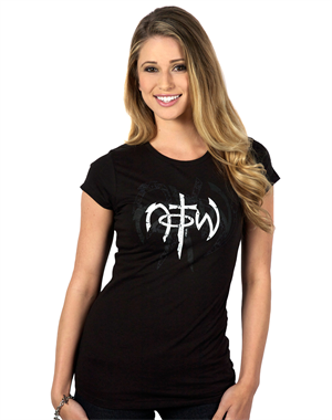 edgy grunge christian womens shirts for $19 99 c28 com  tshirts c 28 #2