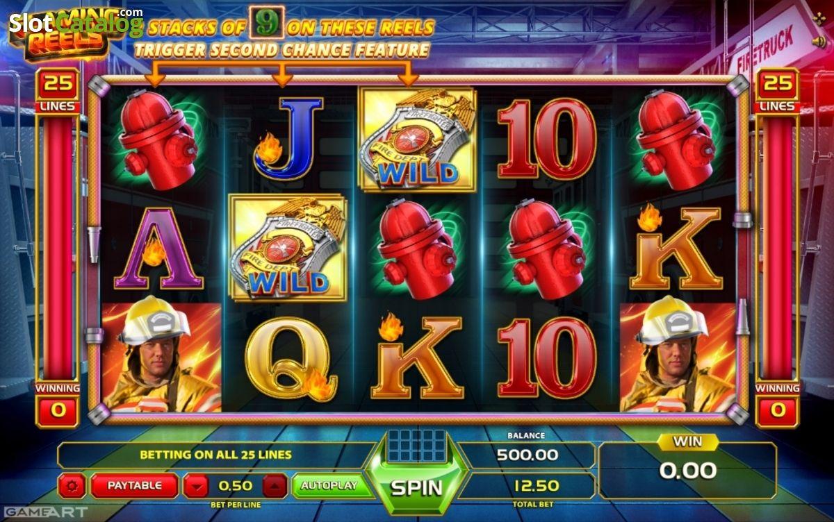 казино вулкан чемпіон грати на реальні гроші