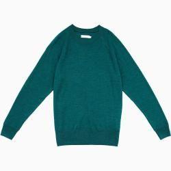 Photo of Calvin Klein Extrafeiner Wollpullover Xl Calvin KleinCalvin Klein