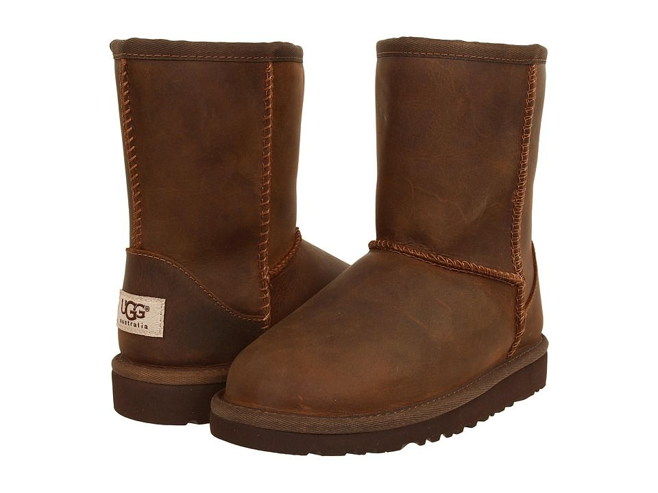 Wholesale ugg boots Products