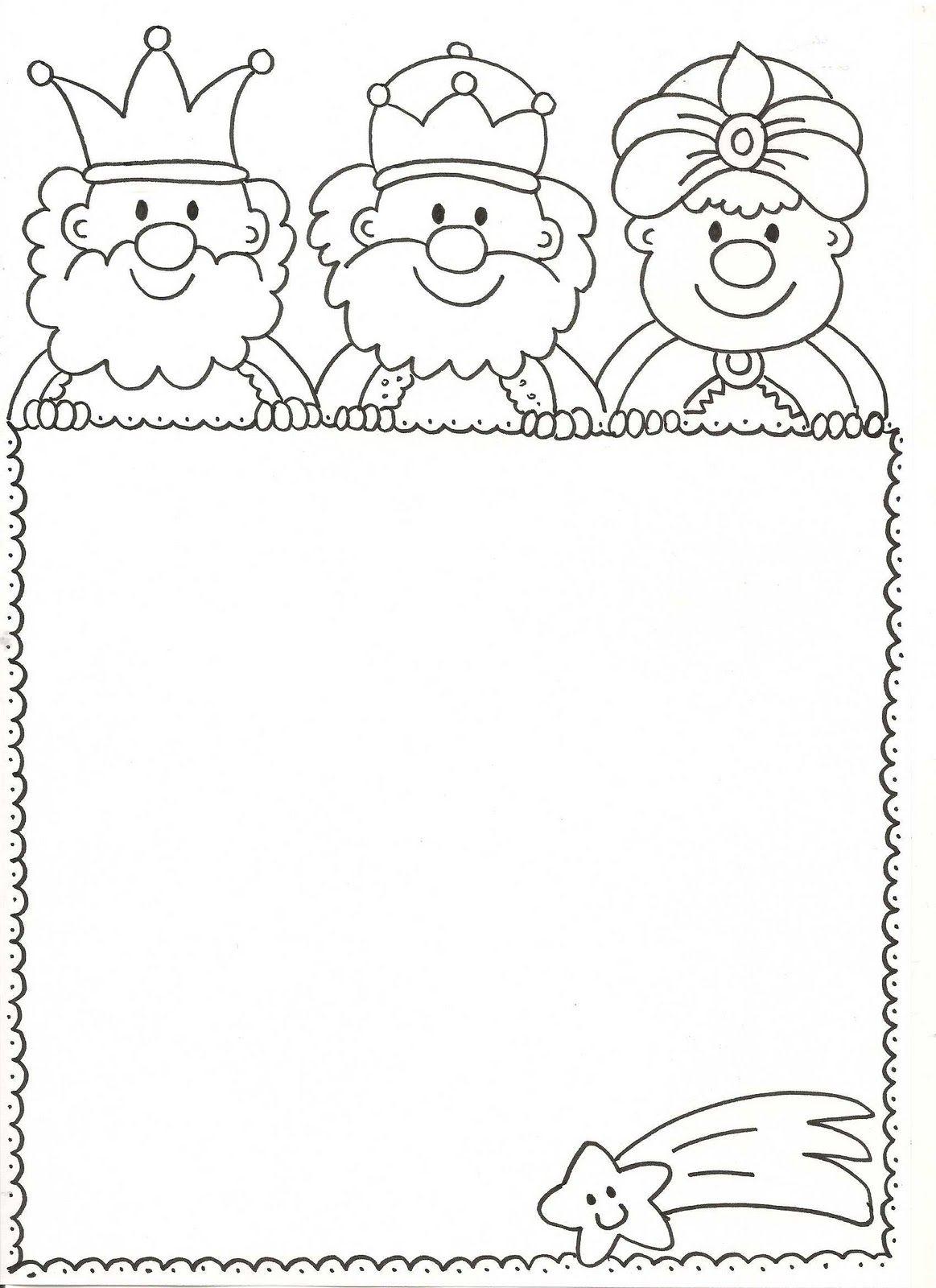Re Magi | Christmas ideas - Nativities | Pinterest | Pintar, Buscar ...